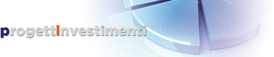 Progettinvestimenti.it